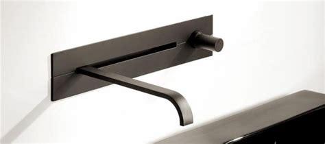 robinet cuisine noir blanc gris ou noir comment choisir un robinet mon robinet