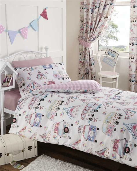 childrens bedding sets  matching