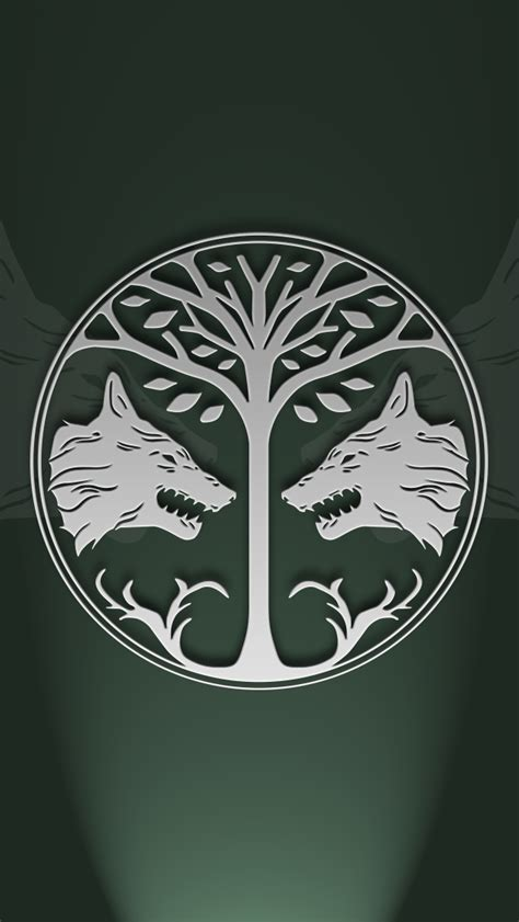 Destiny  Iron Banner Wallpaper [mobile] By