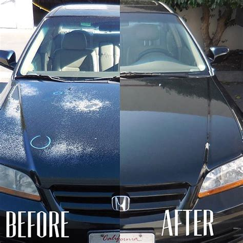 maaco collision repair auto painting coupons fremont ca near me 8coupons