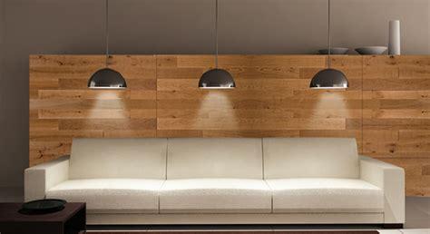 pareti rivestite di legno parquet 5mm teco sistemi casa finestre porte e parquet