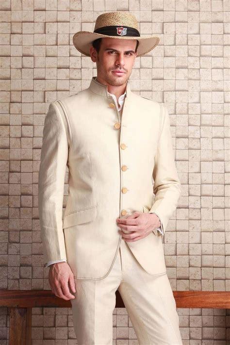 New Mens Wedding Suits Groom Coat Tuxedo Blazer Trouser