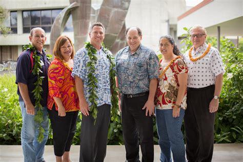 preschool hilo hawaii keaau high students in innovative summer program big 560