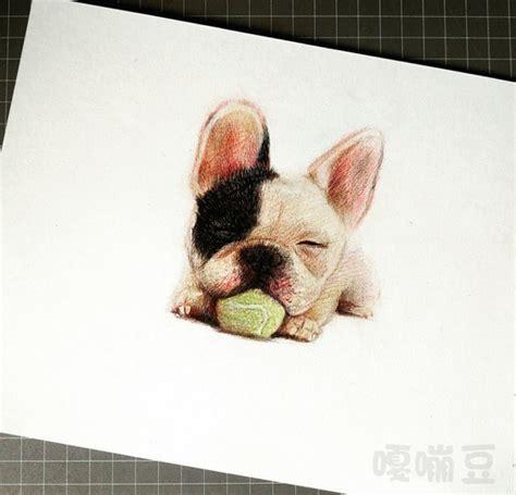 cute  funny drawing artworks  chinese artist oliudio