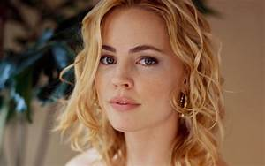 Melissa George Wallpapers Images Photos Pictures Backgrounds