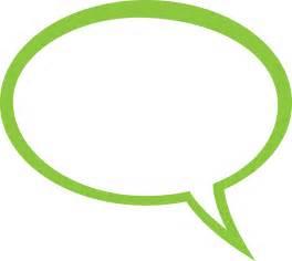 send a balloon in a box text message cliparts free clip free clip