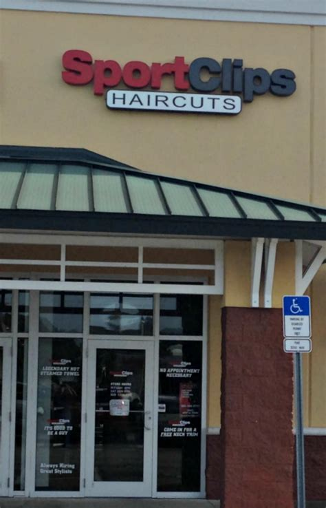 sport clips haircuts  bradenton coupons    bradenton coupons