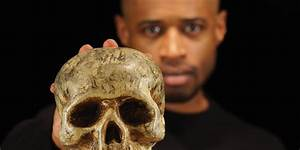 William Shakespeare U0026 39 S Hamlet
