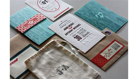 Invitation Template Adobe Illustrator