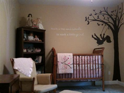 Baby Nursery Decorating Ideas For A Small Room Thenurseries
