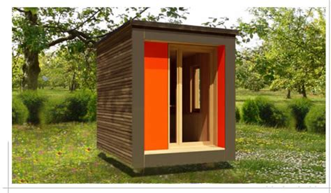 module bureau bureau de jardin confort bureau vert