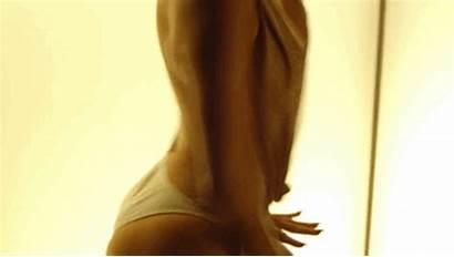 Booty Jlo Lopez Jennifer Gifs Butts Ageless