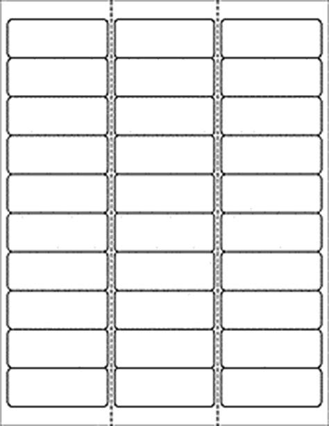 address labels   sheet     ol