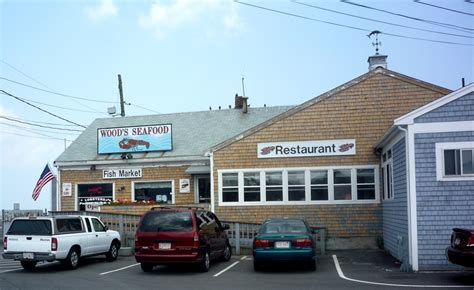 restaurant ma cuisine where i like to go in for cheap seafood the