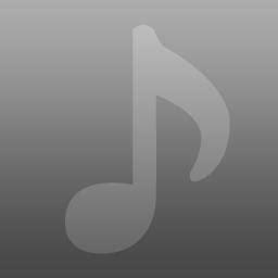 scarica ivana spagna discografia  canzoni
