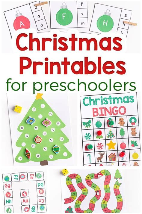 501 best images about and winter on 256 | 880e6c6e41640bca58d40486b7d63967 christmas games preschool christmas