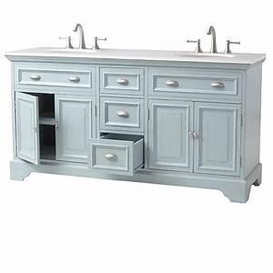 lowes bathroom vanities 24 inch - 28 images - 24 inch