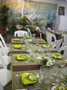 Idee Deco Table Anniversaire 70 Ans : deco de table 70 ans ~ Dode.kayakingforconservation.com Idées de Décoration