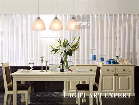 get cheap glass pendant lights for kitchen island