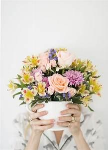 Sarah Sherman Samuel:Mother's Day Traditions | Sarah ...
