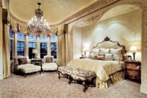100 Master Bedroom Ideas Will