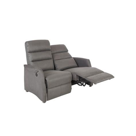 canapé de relaxation electrique fauteuil relax ou canapé relaxation confort
