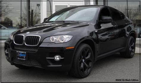 aron scrabas  bmw  black edition twin turbo