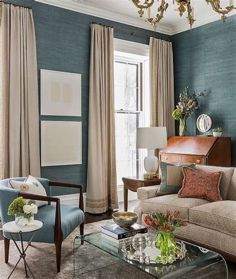 See more ideas about burnt orange bedroom, home decor, decor. Adorable burnt orange and teal living room ideas 35 in ...