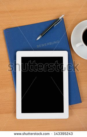 Resume Display Folder by Resume Stock Photos Images Pictures