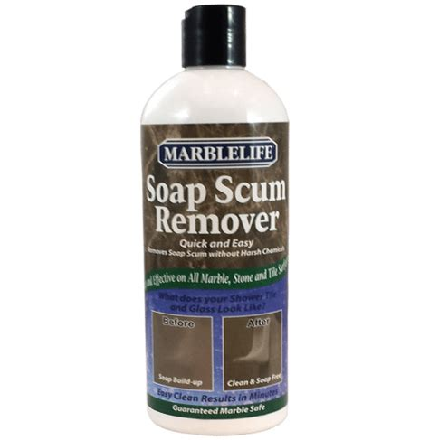 care product marble tile cleaner granite cleaner
