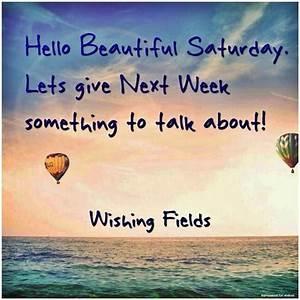 over...⚓... the...⚓... yardarm ~ Hello Beautiful Saturday ...