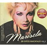 Marisela Solo Hits Amazon com Music