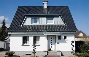 Durchschnittliche Baukosten Einfamilienhaus : baukosten g nstig wie in den 1990er jahren mein bau ~ Markanthonyermac.com Haus und Dekorationen