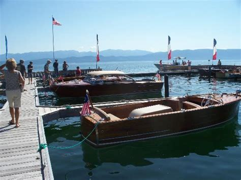 Boat Rental Flathead Lake by Gorgeous Picture Of Flathead Lake Polson Tripadvisor