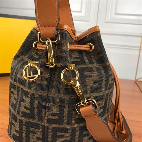 cheap   cheap aaa quality fendi handbags  women  fb designer