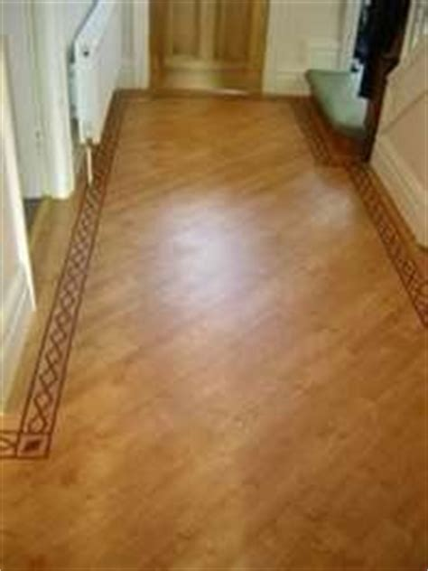 vinyl plank flooring hallway 52 best images about karndean flooring on pinterest vinyl plank flooring hallways and tile