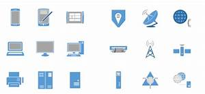 Create Professional Diagrams Quickly With The New Visio