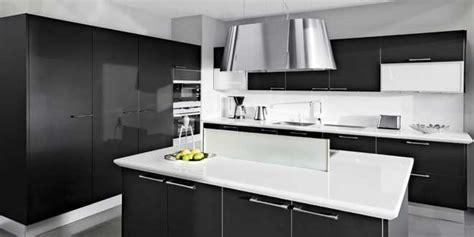 hafele kitchen designs redefining kitchens the h 228 fele way the inside track 1529
