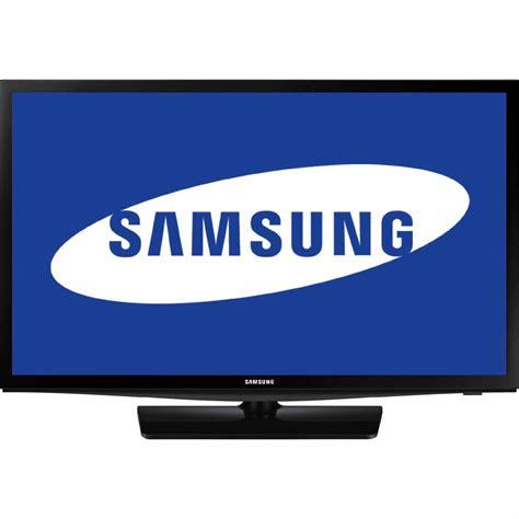 samsung un24h4500afxza un24h4500 24 quot class 720p 60hz led hdtv