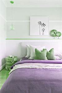 Top, Online, Home, Decor, Stores