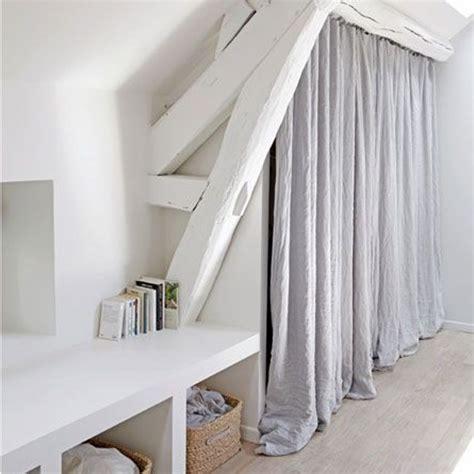 aeration chambre sans fenetre verriere chambre sans fenetre chaios com