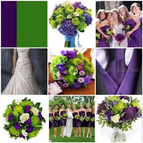 wedding decorations in purple and green best 25 purple green weddings ideas on purple and green wedding purple wedding