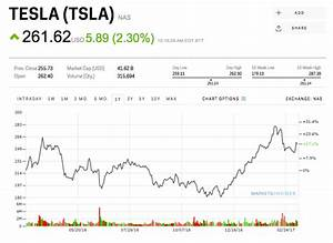 Tesla is going to blow through billions to launch the ...