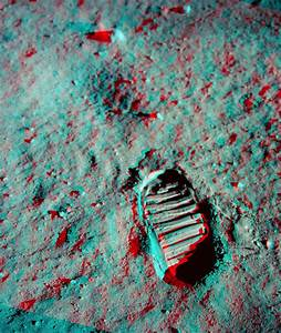 3D Image Gallery :: NASA Space Place