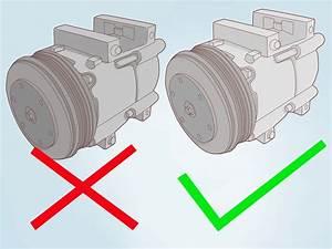 Fix Your Car U0026 39 S Air Conditioner