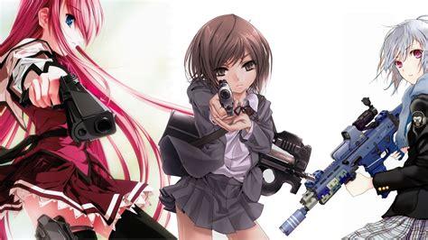 anime girl cool pics anime cool wallpaper