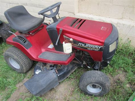 murray mower has been sitti custom harley mowers tools furniture new inventory