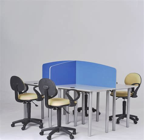 prix chaise bureau tunisie prix chaise bureau tunisie maximo fresh with