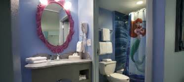 new pictures for disney s art of animation resort rooms disney hotels fan