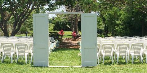 palma sola botanical park weddings get prices for